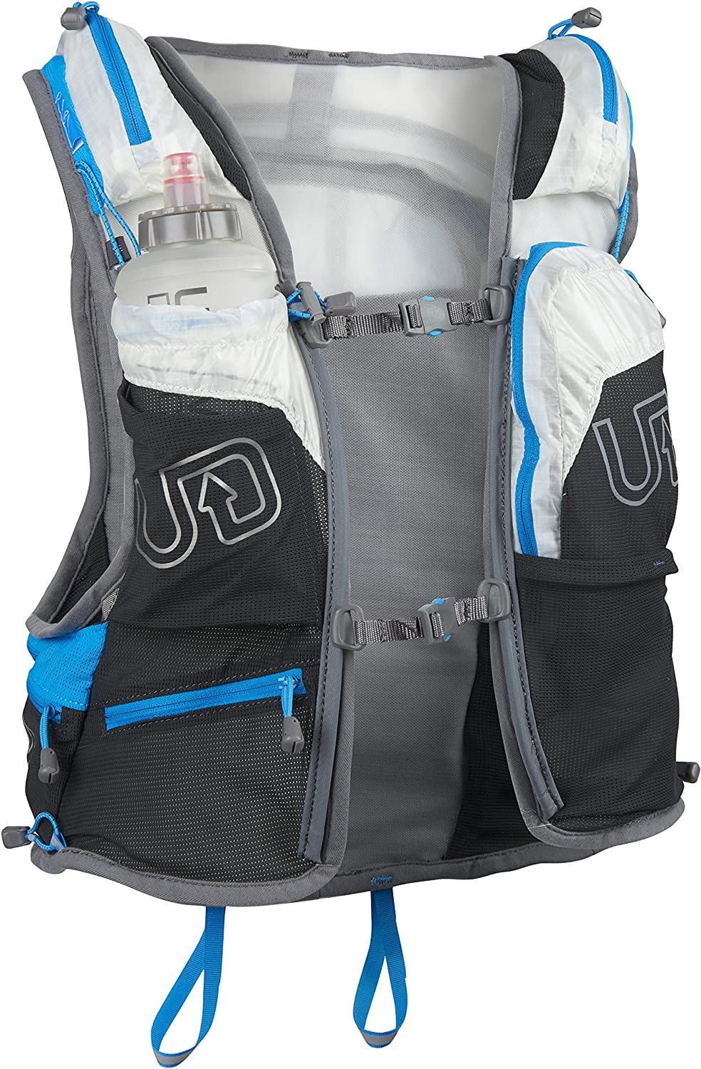 Ultimate Direction PB Adventure Hydration Vest 3.0
