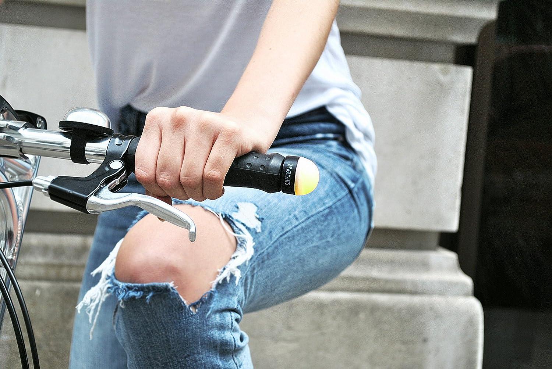 CYCL WingLights Pop Intermitentes para Bicis