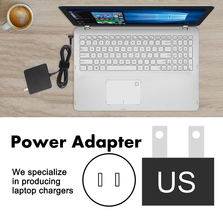 45w Adp 45bw B Ac Adapter Charger For Asus X551 X551c Adaptor Original X451 X451c X451ca 19v 237a X551ca X551m X551ma Ds21q Dh31 Vivobook Q301la V551la V551lb