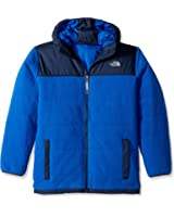 The North Face Boy's Reversible True Or False Jacket
