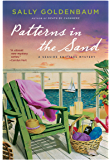 Patterns in the Sand: A Seaside Knitters Mystery