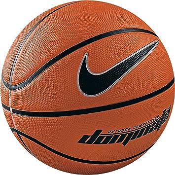 Nike Dominate - Balón de Baloncesto: Amazon.es: Deportes y aire libre