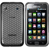 Samsung Galaxy S Plus I9001 - Smartphone libre Android