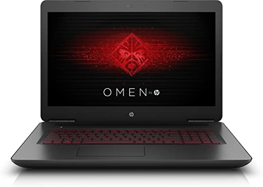 OMEN by HP 15-ax206ng 15 Zoll Gaming Notebooks unter 1000 Euro