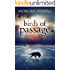 Birds of Passage (The Raincoast Saga Book 3)
