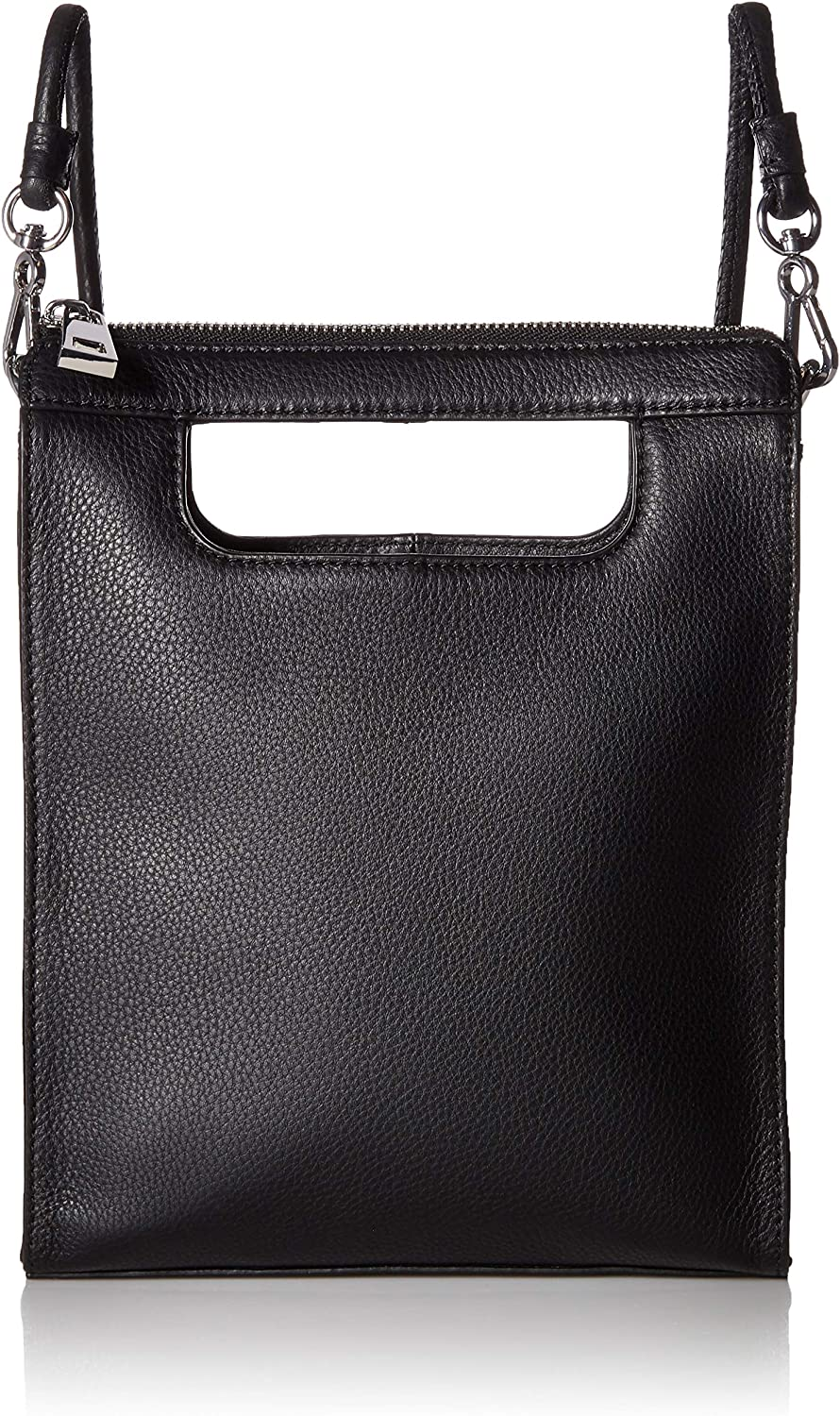 Vince Camuto Lev Small Backpack