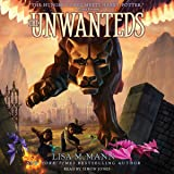 The Unwanteds: Unwanteds Series, Book 1
