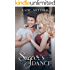 Sugar's Dance: A Romance Filled Suspense Novel of True Love, Deception, and Dance (The Sugar Series Book 1)