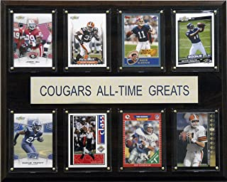 product image for NCAA Washington State Cougars All-Time Greats Plaque