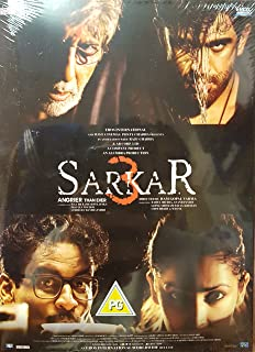 sarkar raj full movie hd 1080p download