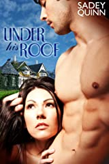 Under His Roof