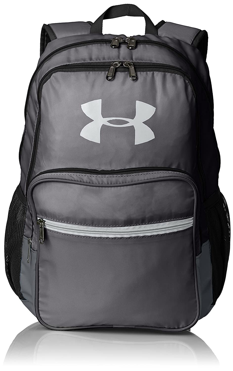 Cross border:- Under Armour Boys' Hall of Fame Backpack low price