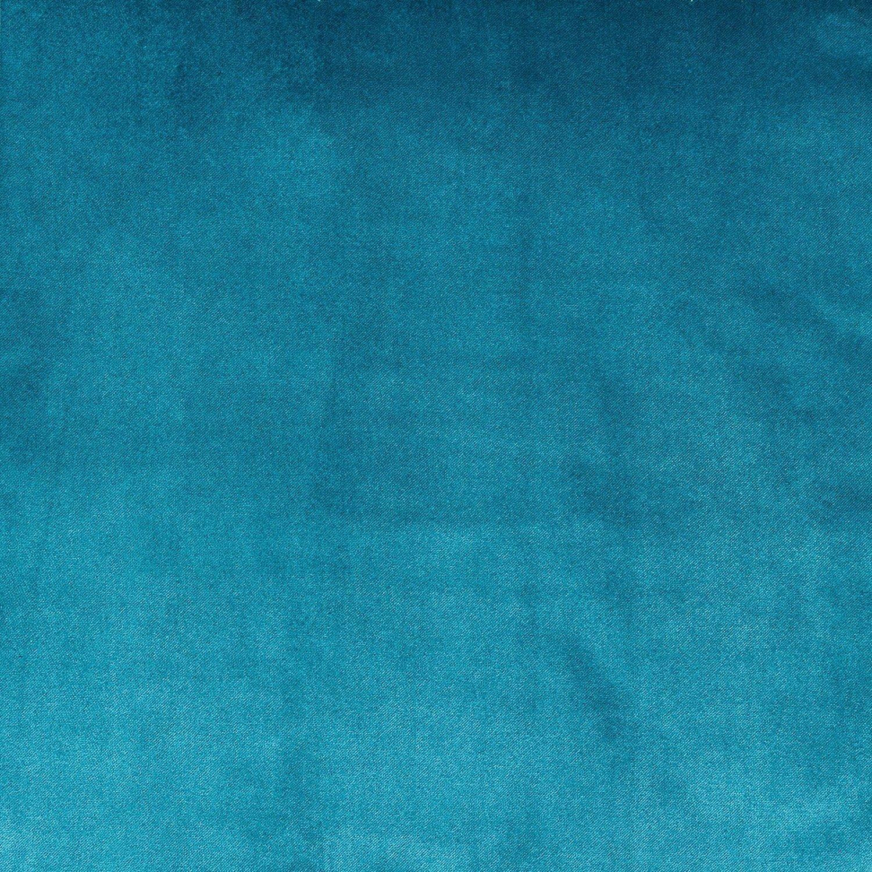 McAlister Textiles Textiles Textiles Matter Samt   Sofakissen mit Füllung in Mokka Braun   60 x 40cm   griffester Samt edel paspeliert   in 24 Farben erhältlich   prall gefülltes Samtkissen B01M5EDNUI Zierkissen 94f44f