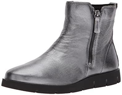 reputable site cdc97 40ae9 ECCO Damen Bella Stiefel: Amazon.de: Schuhe & Handtaschen