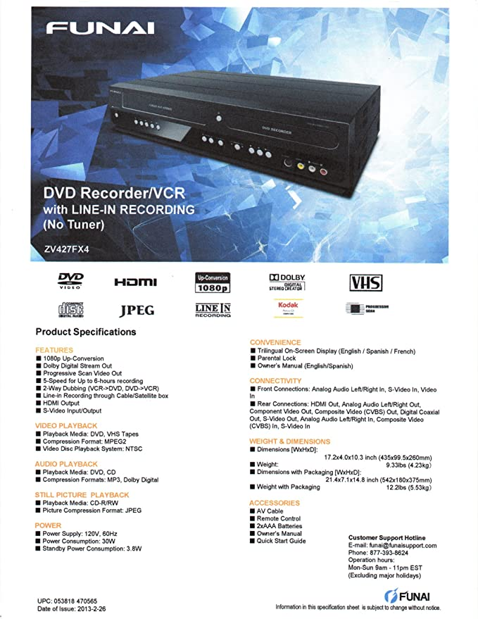 Videoregistratore vhs non-registration dating