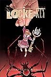 Locke & Key Small World Deluxe Edition