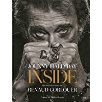 Johnny Hallyday - Inside