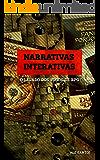 Narrativas interativas: O legado dos jogos de RPG