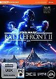 Star Wars Battlefront II  (Code in der Box) [AT-Pegi] - [PC]