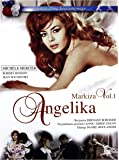 Angélique, marquise des anges [DVD] [Region 2] (IMPORT) (No English version)