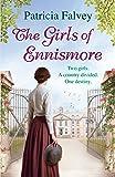 The Girls of Ennismore: A heart-rending Irish saga