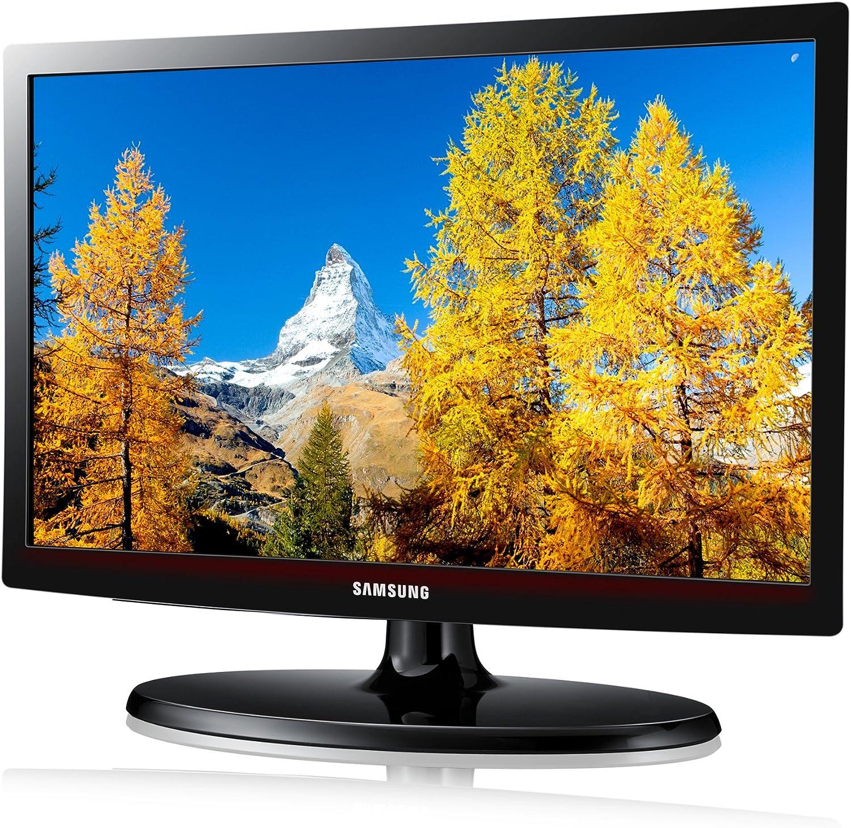 Samsung UE22ES5000W - Televisor (55,88 cm (22