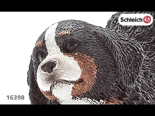 Schleich animales elegibles procedentes de diferentes figuras animales