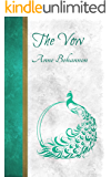 The Vow (Tales from Heissia Book 3)