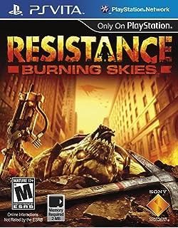 Amazon com: Killzone Mercenary: Playstation 3: Video Games