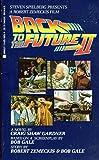 Back To Future Ii