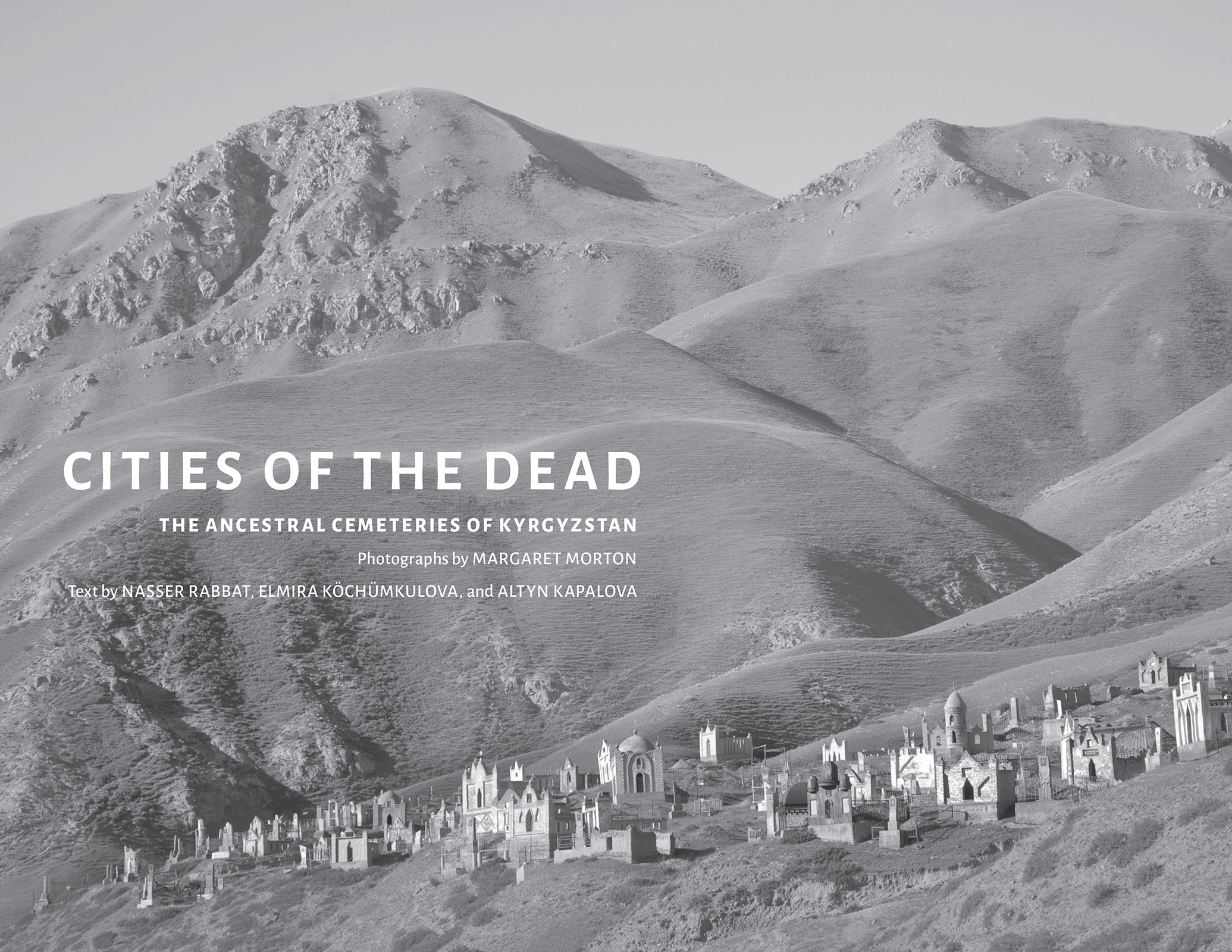 cities-of-the-dead-the-ancestral-cemeteries-of-kyrgyzstan