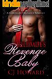 The Billionaire's Revenge Baby