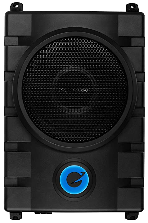 91DaOklO96L._SY717_ amazon com planet audio p8uaw 800 watt low profile amplified 8  at edmiracle.co