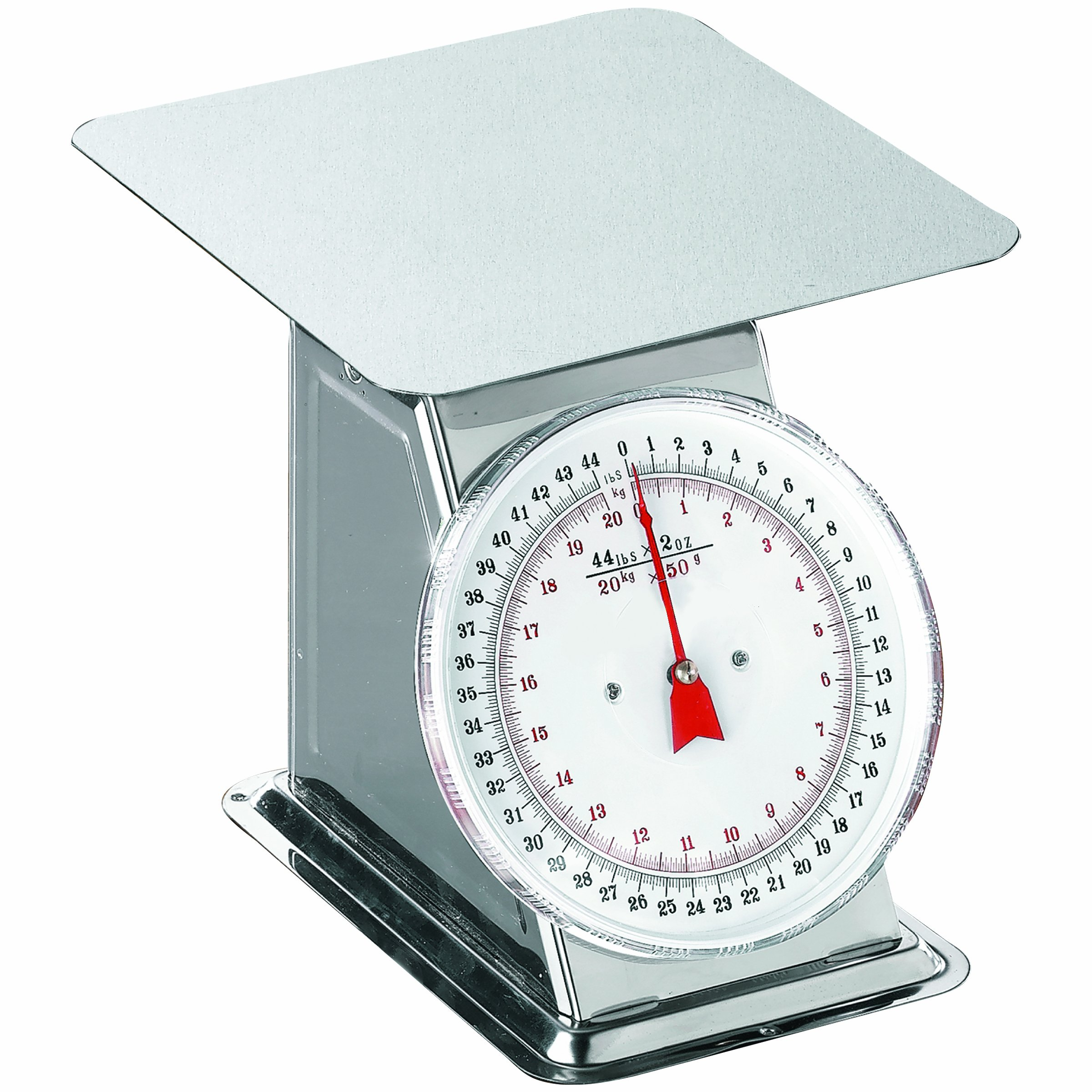 Best Rated in Mechanical Cook Scales & Helpful Customer Reviews ...