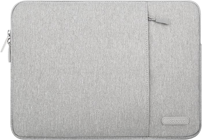 Top 10 Apple Macbook Air 133Inch Laptop Sleeve