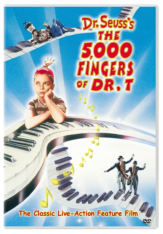 Five fingers 1952 online dating