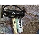 Amazon Com Ozark Trail Electric Air Pump High Volume