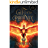 Gift of the Phoenix (Realm of the Phoenix Book 1)