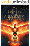 Gift of the Phoenix (Realm of the Phoenix Book 1) (English Edition)