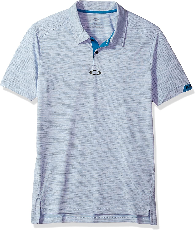 Oakley Men's Gravity Shirts at  Men's Clothing store