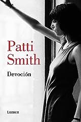 Devoción / Devotion (Spanish Edition)