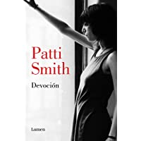 Devoción / Devotion (Spanish Edition)