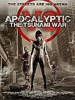 VS: Apocalyptic the Tsunami War