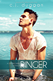 Ringer (The Summer Series)