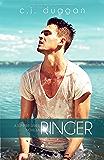 Ringer (The Summer Series)
