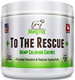 Amazon Com American Kennel Club Anti Anxiety And Stress