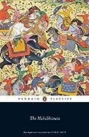 Mahabharata (Penguin