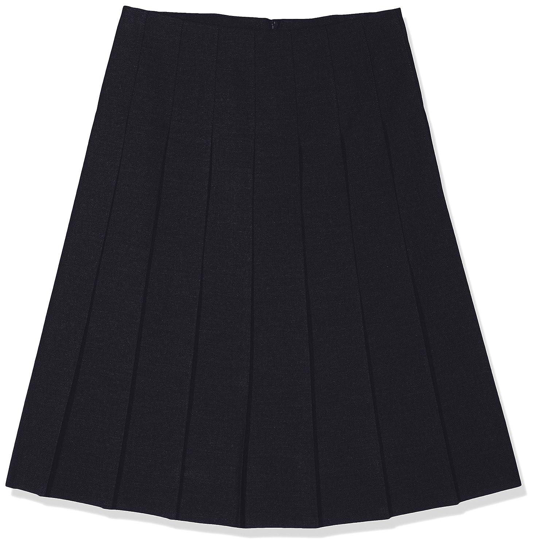 Trutex Girls Skirt