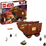 LEGO® Star Wars™ Sandcrawler™ 75220 Star Wars Toy