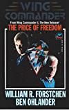 The Price of Freedom (Wing Commander Book 4)